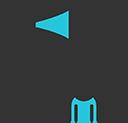 iStarto-Event icon3